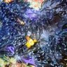anemonemo